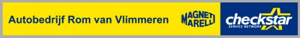 autobedrijfromvanvlimmeren.nl